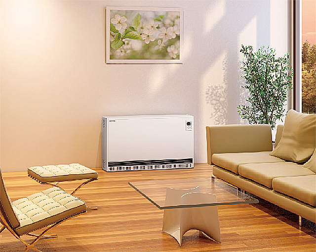 pic-heater-room